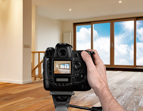 Top 10 Real Estate Photography Best Practices