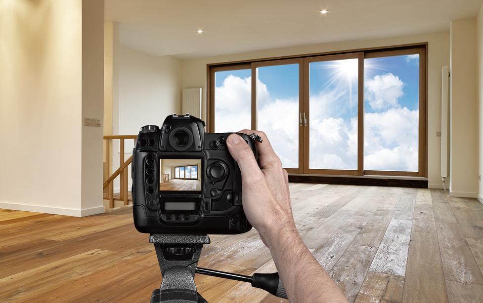 Top 10 Real Estate Photography Best Practices - PhotoEditingServicesCo.com