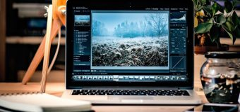 Top 7 Benefits of Photo Editing For Your Business