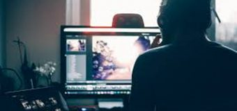 9 Tips to Choose the Best Photo Editing Company